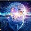 ДЦП. Лечение. Центр стимуляции мозга.