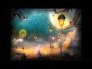 Evil Pumpkin The Lost Halloween hidden object game trailer - PC
