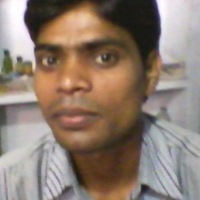Dileep-KumarBind