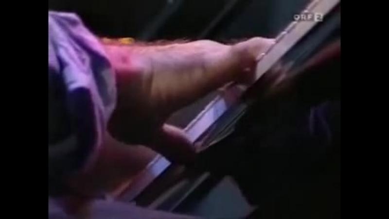Don Grolnick ,Joe Henderson et Eddie Gomez - The Cost Of Living part 1 .flv