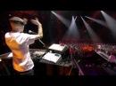 Eminem Live From New York Full Concert - HQ