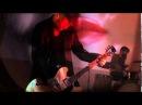 Supercharger Blood red Lips (feat Ralf Gyllenhammar of Mustasch)