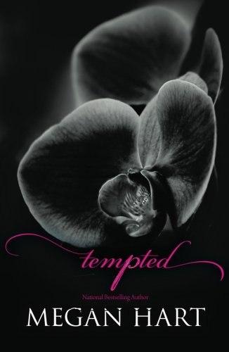 Tempted (Alex Kennedy #1)