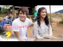 Up Close with Enrique Gil and Liza Soberano | 'Forevermore'