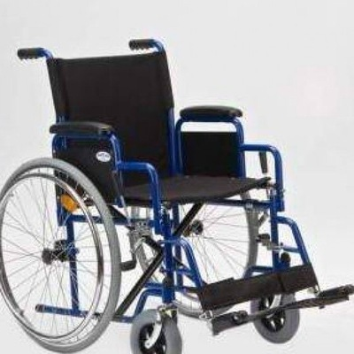 аренда инвалидных колясок костылей г ангарск вконтакте