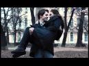 Сплит. Тайна крови 2011. Лия и Кай