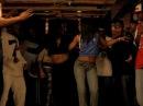 Sean Paul - Get Busy/Like Glue Official Video
