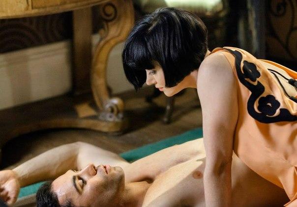 Sex Picture Xxx Katrina Kaif