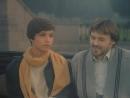 Белые ночи - Фрагмент (1992)