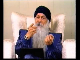 "OSHO: ""Now-Here"" All the Time"
