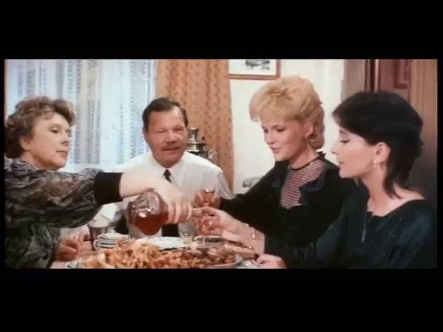 Приказано взять живым (1983) Полная версия
