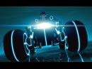Трон: Восстание - Эпизод 2
