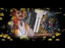 Gopi Kishan Chandak - jai govinda gopala man mohan shyam kanhaiya|Jay Govinda Gopala Man Mohan Krishna Kaniya