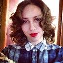Валентина Ускова, 34 года, Одесса, Украина