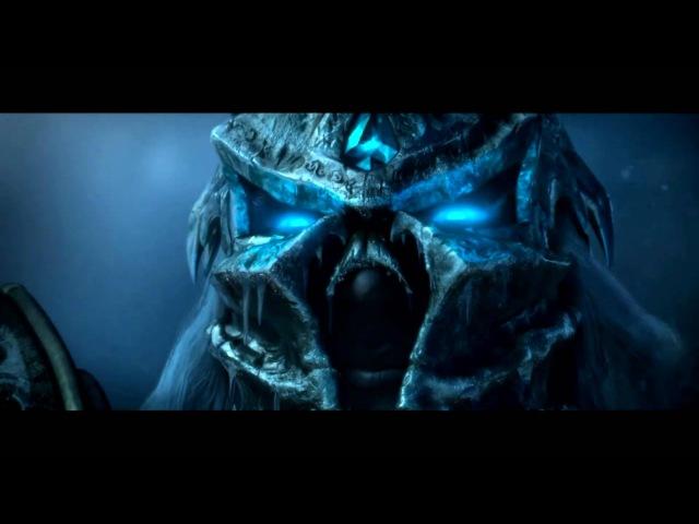 Dream Evil The chosen ones HD Imrael Production ►GMV◄