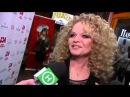 Телеканал «СТБ», программа Невероятная правда о звёздах: День мюзикла