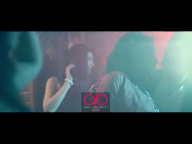Norayr Melkonyan - Vay Vay Official music video 2014