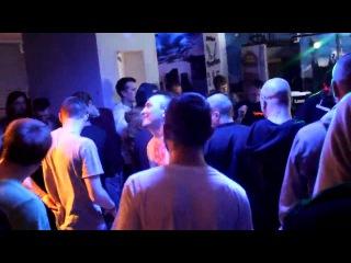СпіноюДаСонца: Вышэй за зоры! - Careless Whispers ((Cover George Michael) live at city 17.05.2015)