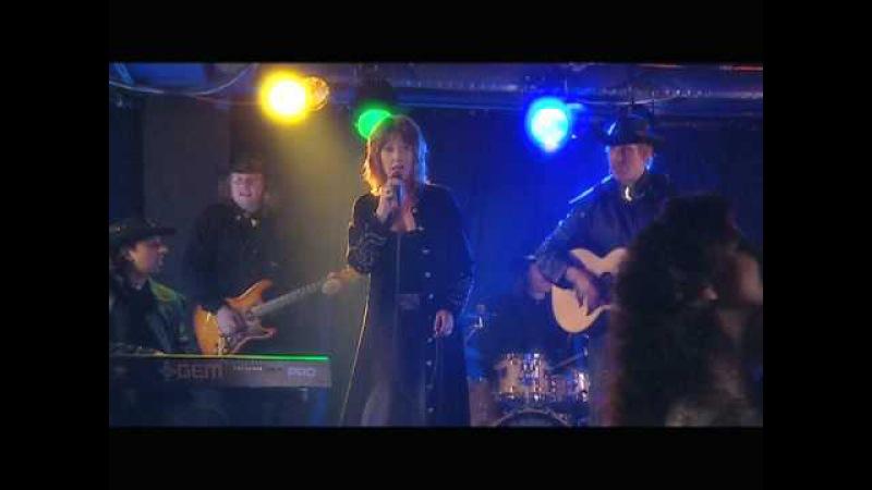 Save The Last Dance For Me Heidi Hauge