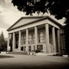 Ставропольский академический театр драмы