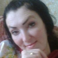Olesya Boltkova