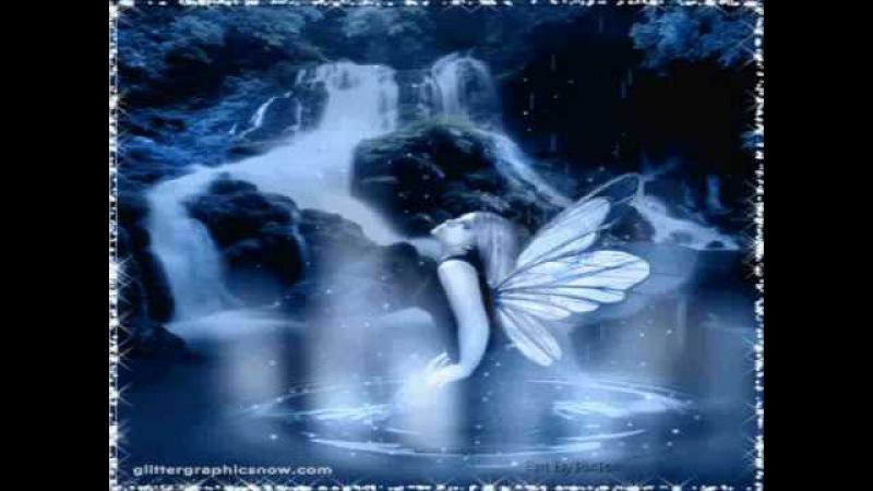 Наутилус Помпилиус Живая вода