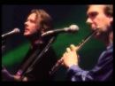Steve Hackett Ian Mcdonald John Wetton I Talk To The Wind