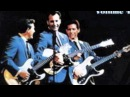 Guitar Boogie Shuffle The Ventures