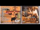 DJ Zirk Underworld 2002