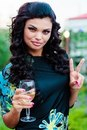 Личный фотоальбом Наташи Стеновой