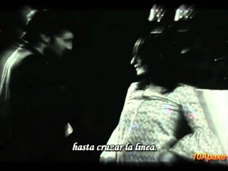 Sniff 'n' the Tears - Hungry Eyes(subtitulada)
