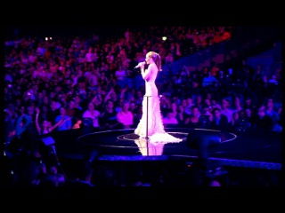 Kylie Minogue - Showgirl  Tour (Live In London) 2005