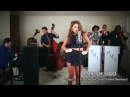 Oops! I Did It Again Vintage Marilyn Monroe Style Britney Spears Cover ft Haley Reinhart