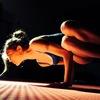 Kate Atak Yoga