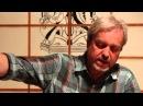 Владимир Малявин Презентация Книги Дао Де Цзин в центре Белые Облака Москва 2013