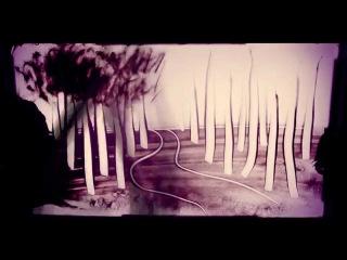 Арман Хасенов - Сары жапырак (Official Video)