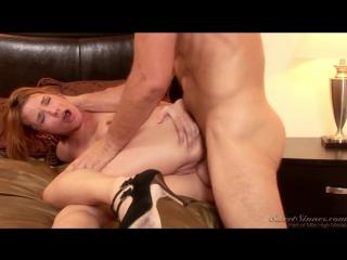 Анальный Секс Инцест HD