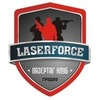 LASERFORCE - Лазертаг в Гродно
