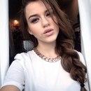 Личный фотоальбом Ульяны Тищенко