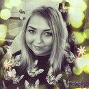 Личный фотоальбом Анастасии Анатольевной