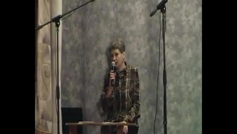 Концерт Автомат и гитара Пусть память говорит п Павлоградка Омской области 5 февраля 2012 года