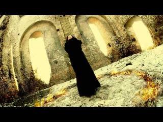 Ava Inferi - Majesty (2011) HD