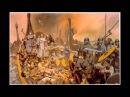 Гардарика Один к тебе мой путь Песня Викингов Vikings song
