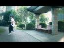 【第五屆曳舞天下參賽影片】Melbourne Shuffle · 鬼步舞 · 雷隊 MZS Zhan