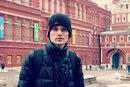 Личный фотоальбом Константина Штанько