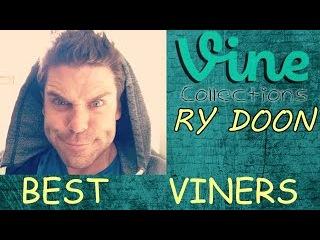 BEST VINE Compilation | RY DOON | Top Funny Vines 2015