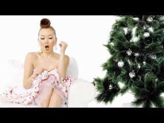 NEW YEARS SONG 2013, Kyunney - Jeebe (Куннэй - Дьээбэ)
