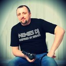 Личный фотоальбом Сергея Разуваева