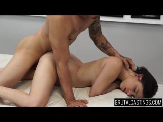 Mandy Sky [all sex, casting, TEEN, new porn 2016]