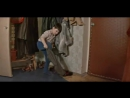 Ералаш 1980год Выпуск 025 - Серёга, выходи! Близнецы. Медный всадник